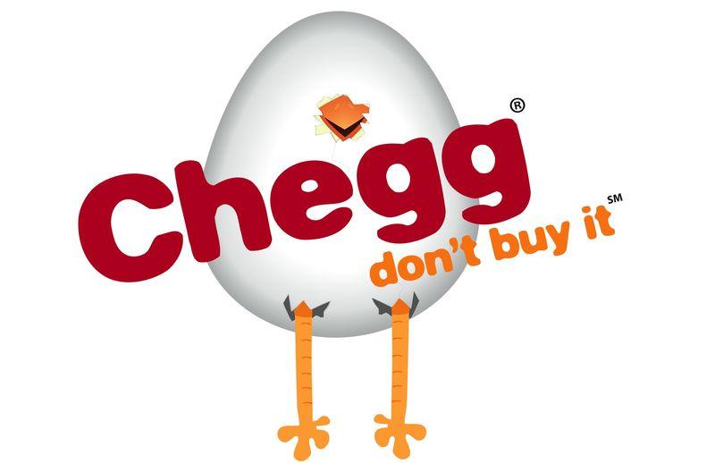Chegg_logo_v8