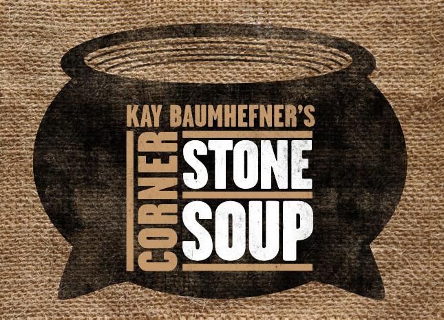 Stone_soup_art1