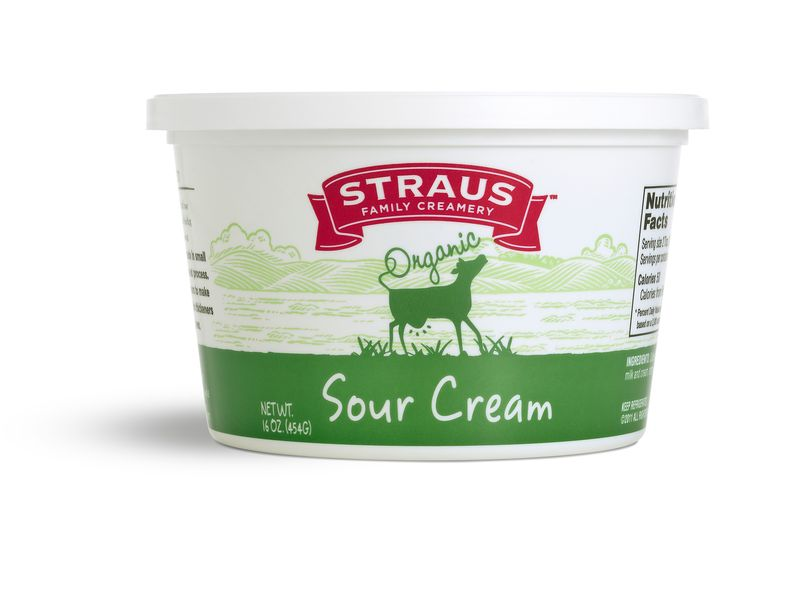 Straus_0611_Soucream