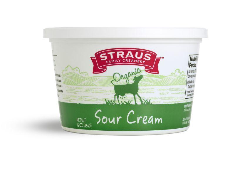 Straus_0611_Soucream