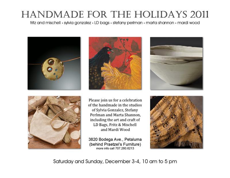Handmade-Poster