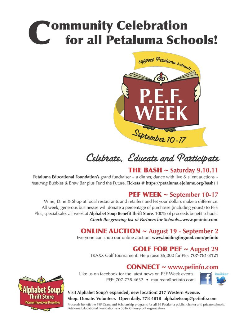 PEFWEEK-backtoschoolflyer_Page_1
