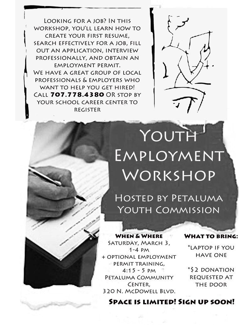 PYC Flyer