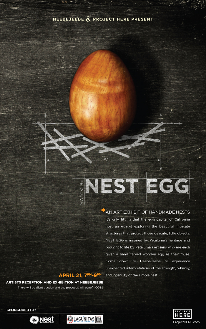 NestEgg_mail