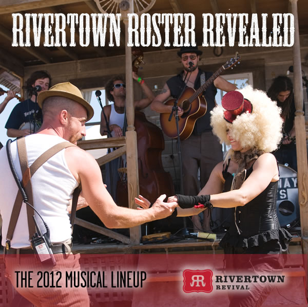 Rivertown_revivial_2012_musical_lineup