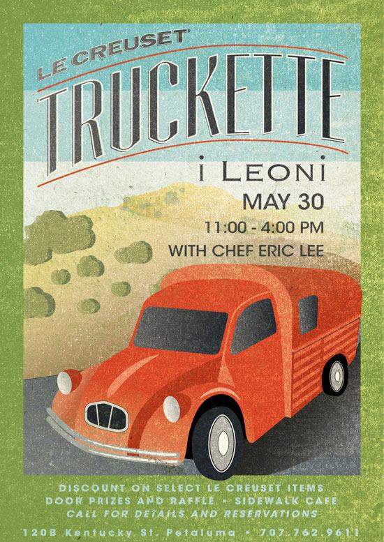 Truckette-1