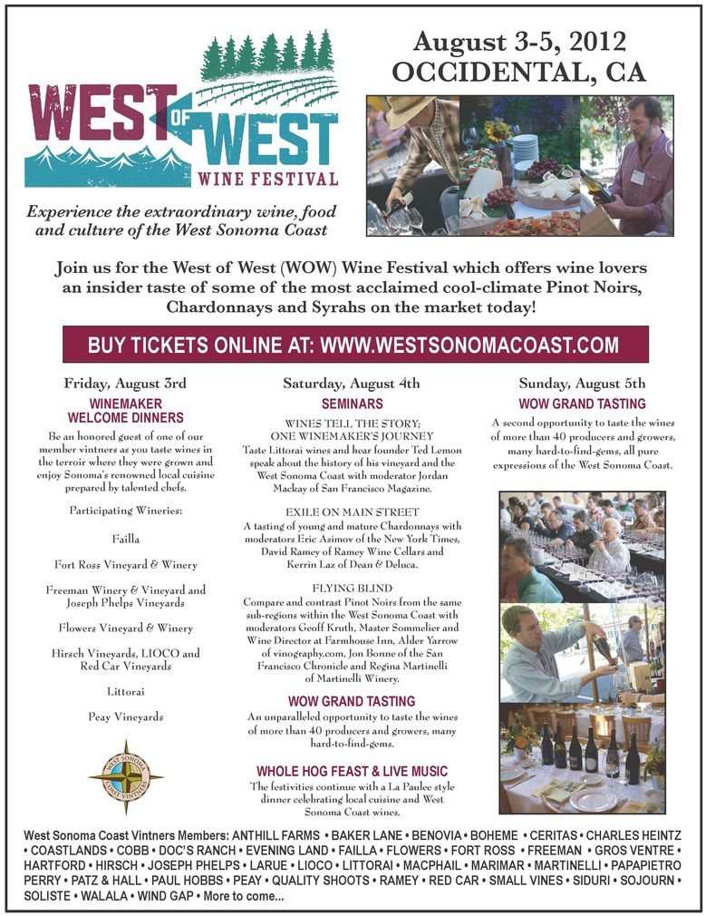 WOWFEST_FLYER-May