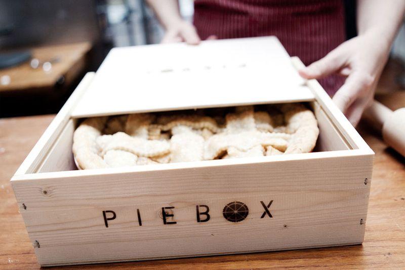 Piebox_3