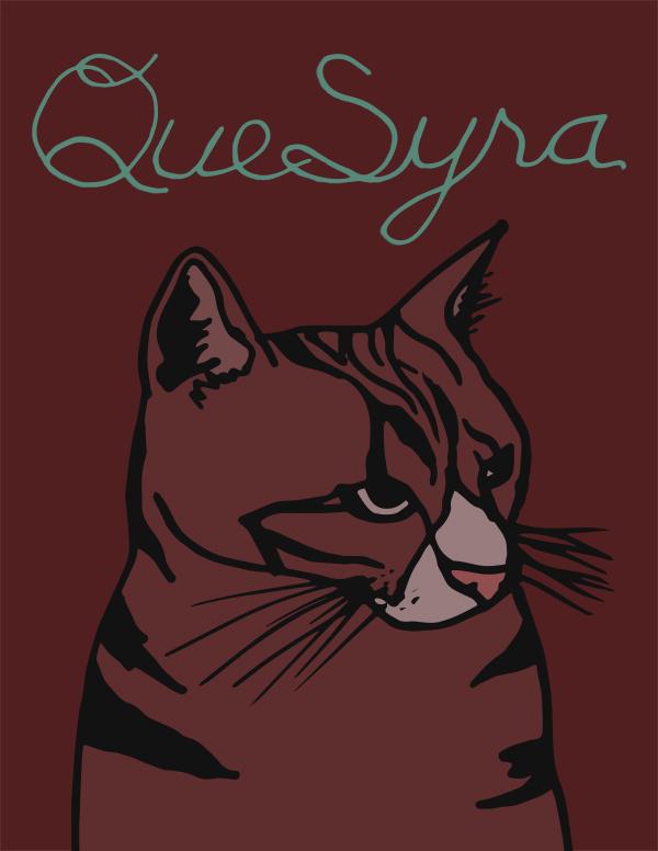 Quesyra3