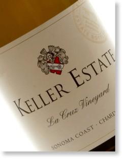 La Cruz Vineyard Chardonnay4