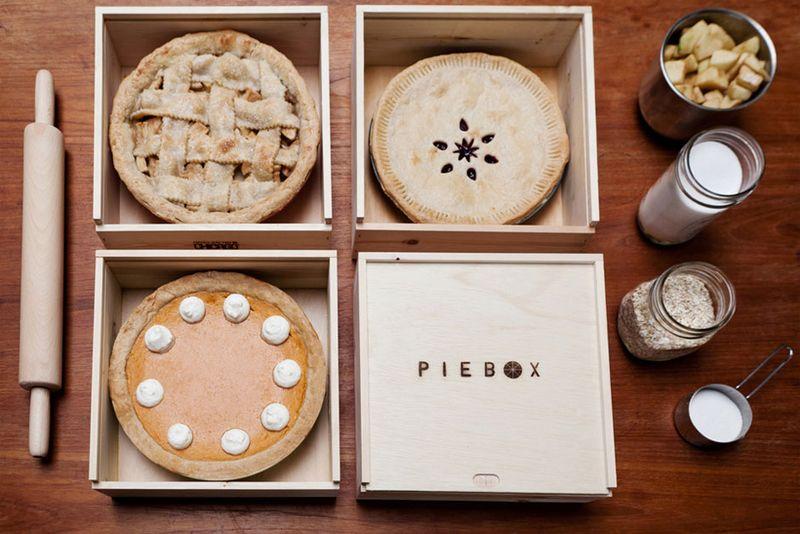 Piebox_1
