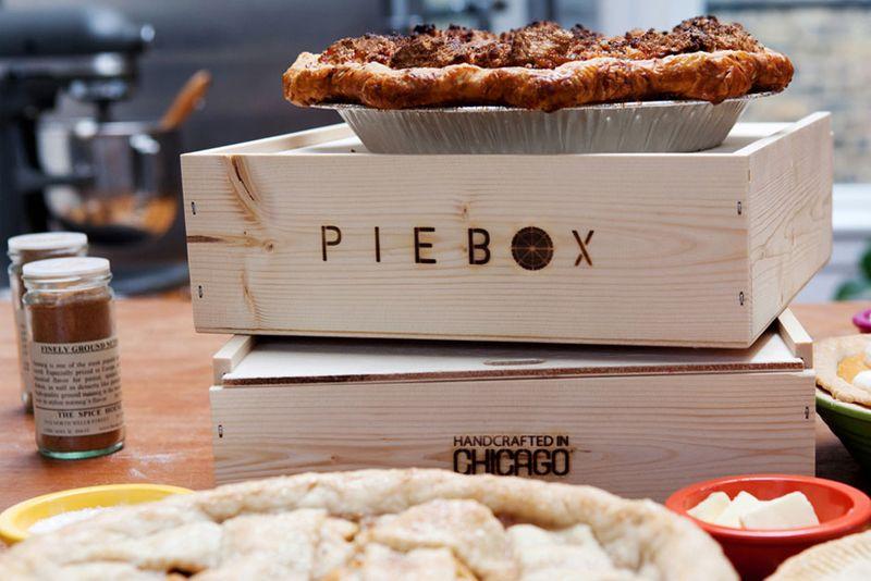 Piebox_2