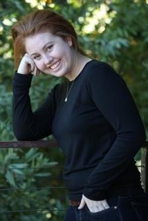 Leah Kaufman_10.2012_1