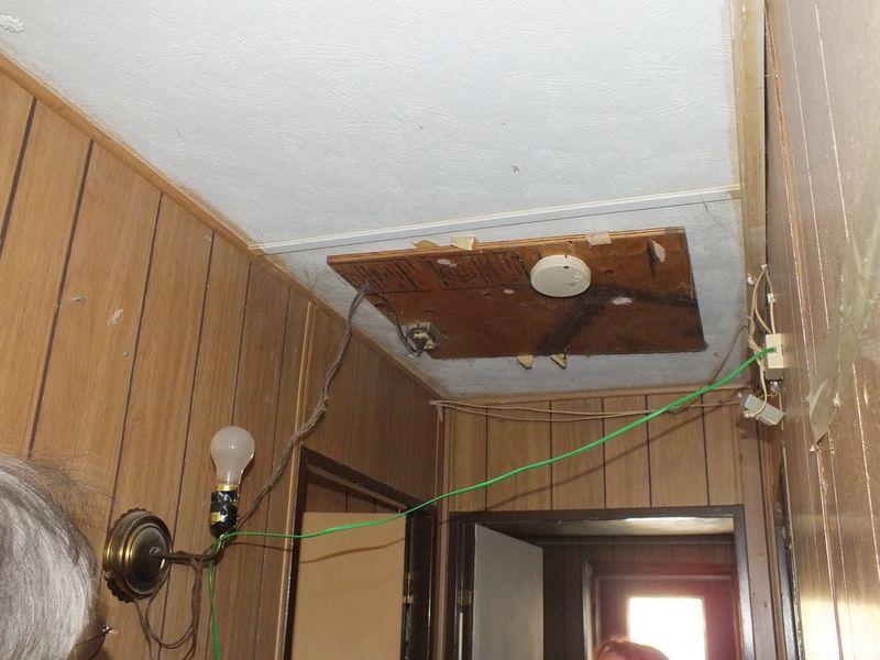 Wiring DSCF1340