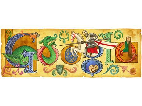 Google-Doodle-St-Georgev1