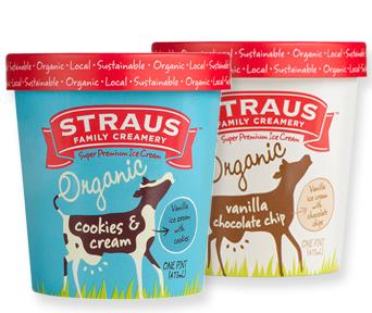 New-ice-cream-flavors_1