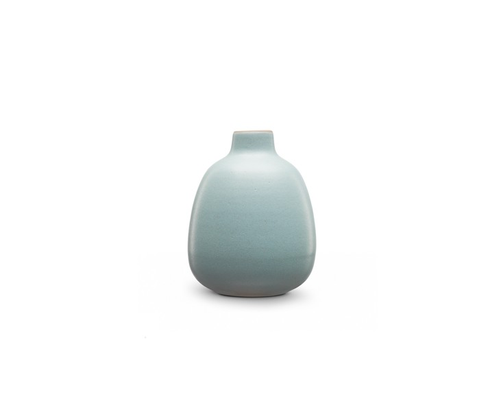 Heath-Bud-Vase-Aqua-130-53-731by607_7