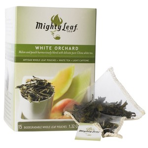 White_Orchard_Tea_Pouches.a.detail