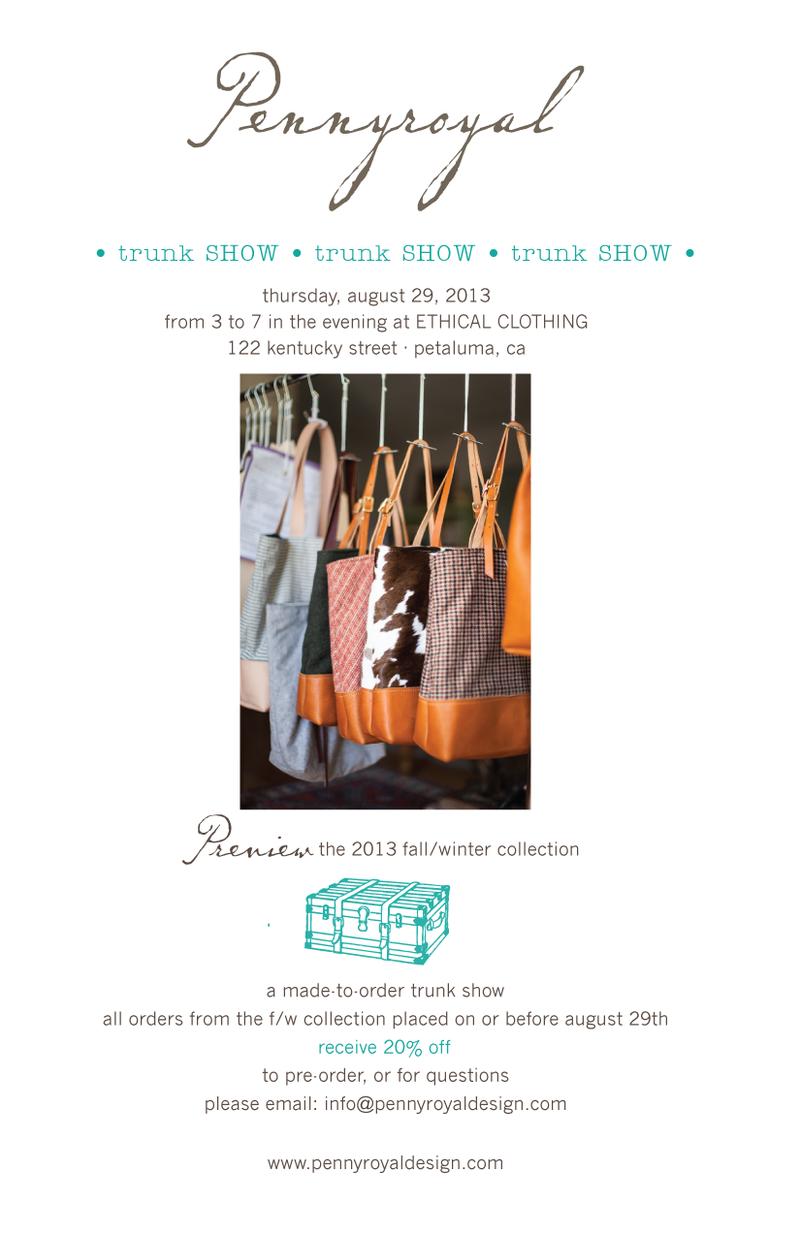 Trunk Show Flyer-03