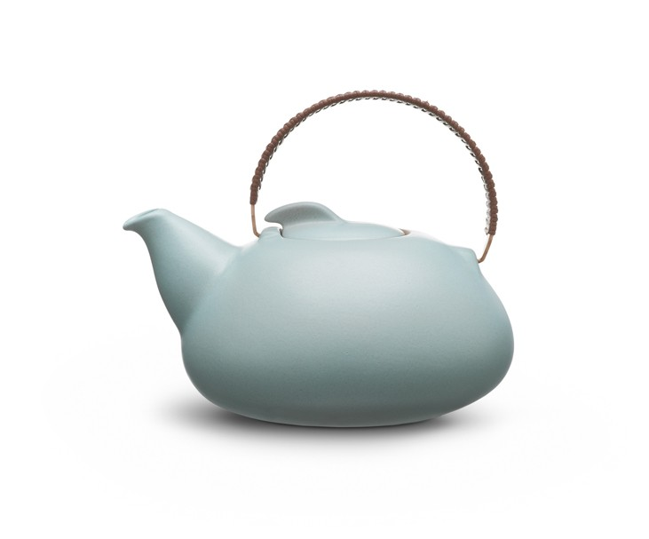 Heath-Large-Teapot-Aqua-119-53-731by607_7