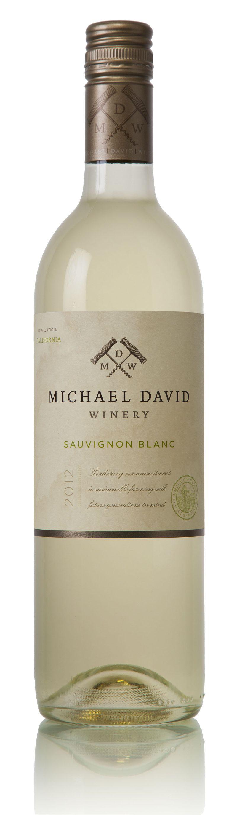2012-sauv-blanc_1565