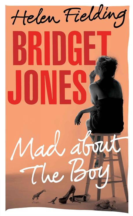 BRIDGET-JONES-MAD-ABOUT-THE