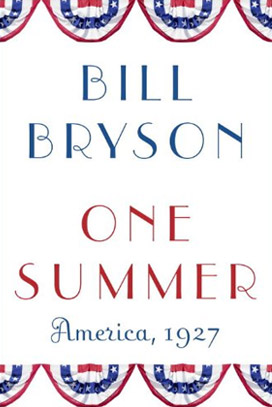 Us_one_summer_cover