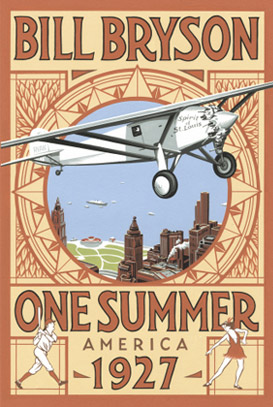 Uk_one_summer_cover