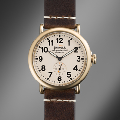 Watches_s_01_00021_f_243x243