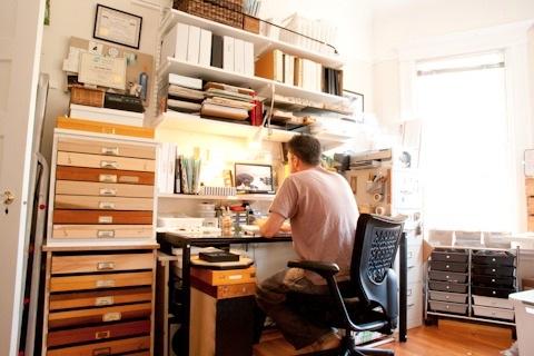 BUG Studio