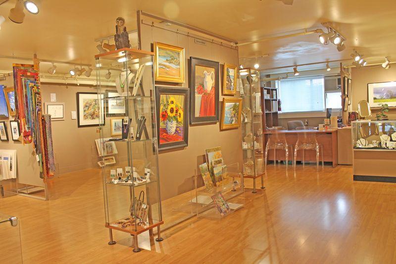 Gallery image-2, January, 2014