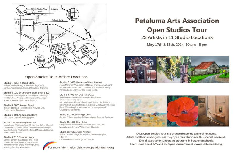 PAA-Open-Studios-Tour-May-2014-Directory-outside