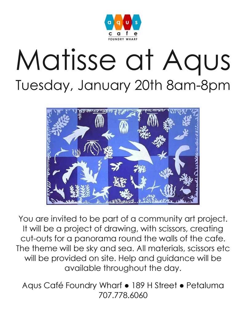 Matisse_800w