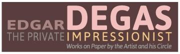 Degas.Email.header.reverse