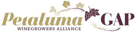 Petaluma_Gap_Logo_RGB