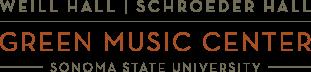 Logo_thin
