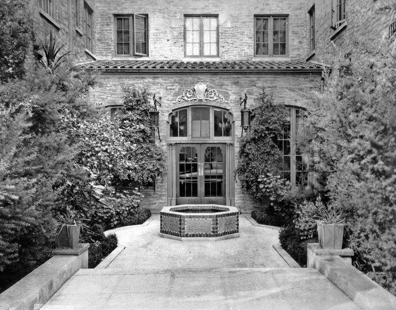 Historical-Lobby