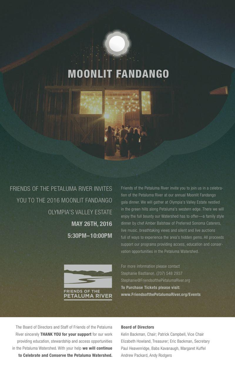 FandangoInvite - 2016