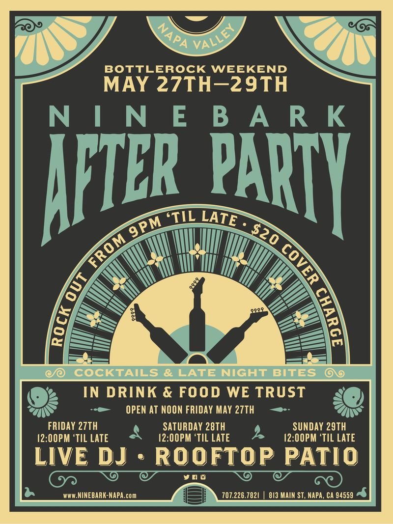 NINEBARK_BOTTLEROCK_AFTER PARTY