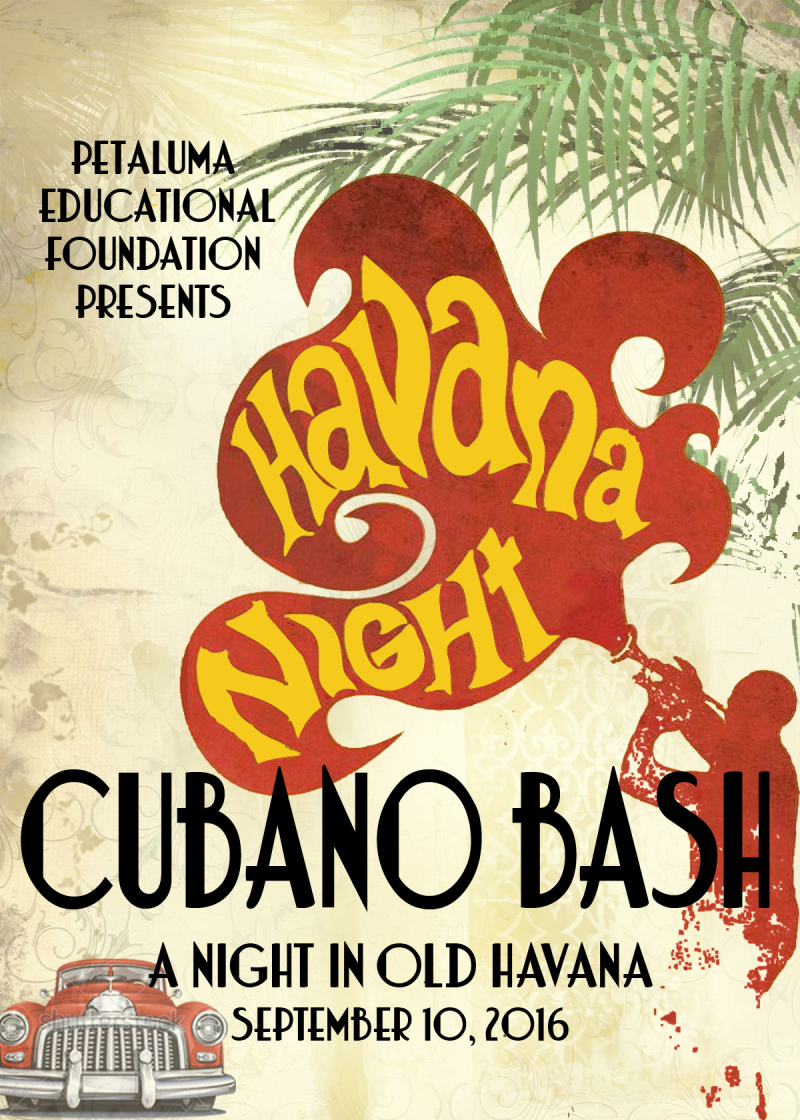 Bash16-HavanaNights