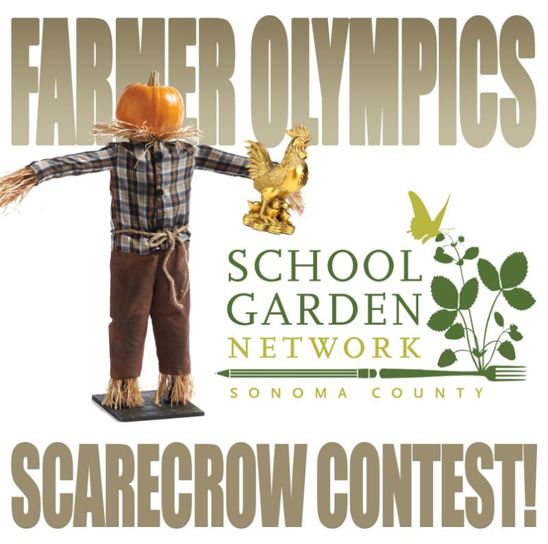 Scarecrow-contest-promo_orig