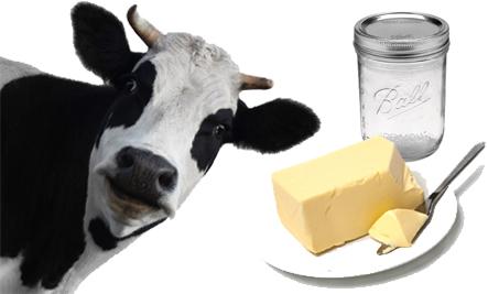 Butter-making_orig
