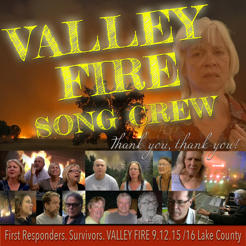 Valley-fire-song-cd-cover4-800W