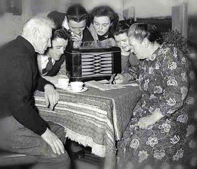 Oldtimeradio-1-1