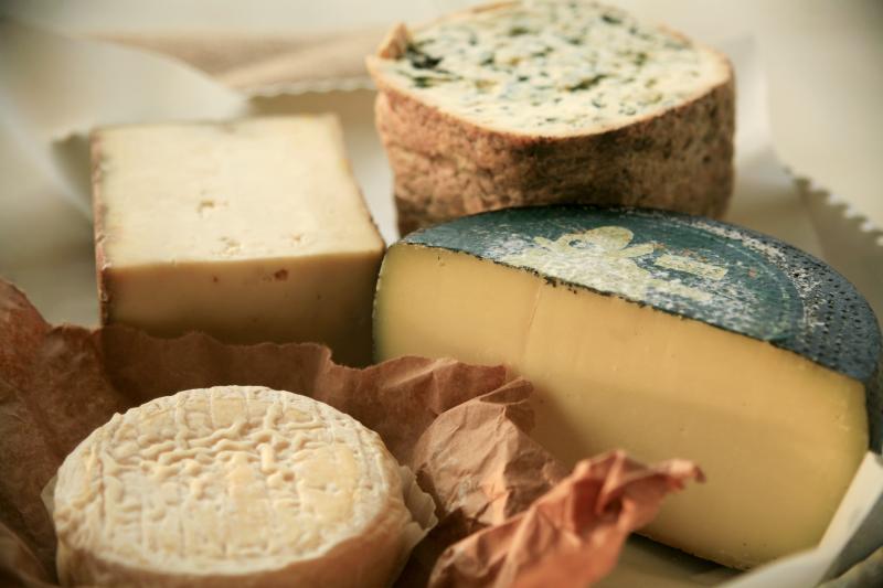 Cheese Class032217 _MG_9806
