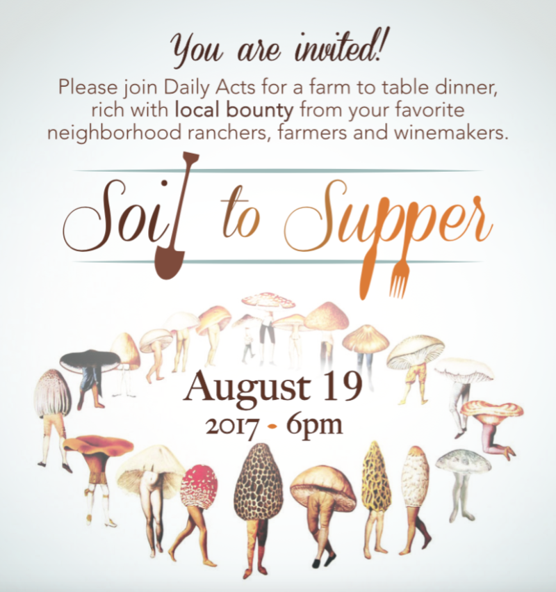 2017 Soil to supper_no address