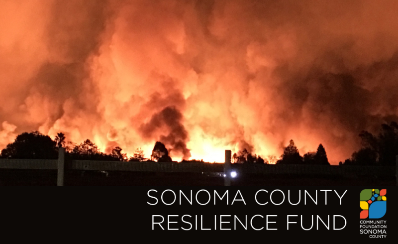 Sonoma-County-Resilience-Fund-1