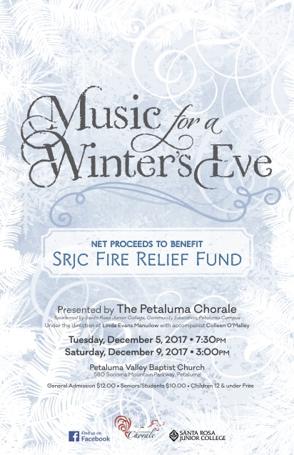Music_for_a_winters_eve_flyer
