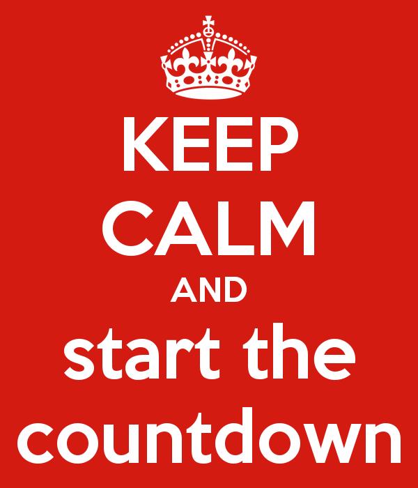 635421756986940544582848854_countdown