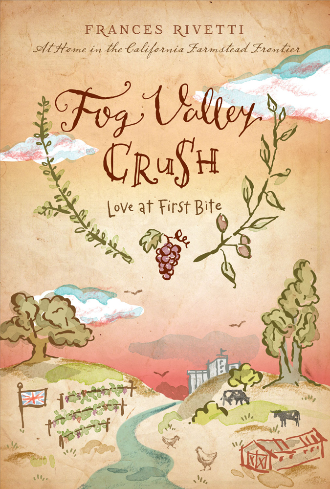 FogValleyCrush e-book cover 2